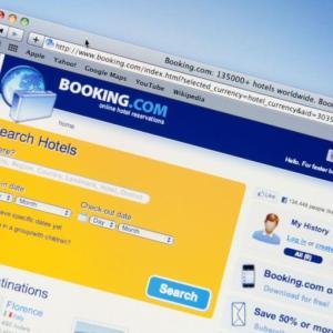 【これを読めば分かる】Booking.comの管理画面の使い方を解説