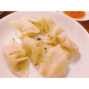 【神戸トアロード】水餃子が名物の中華料理店「天竺園」