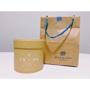 【名古屋】コーヒー&食パン好きにたまらないお土産!