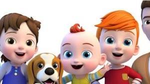 Amazon Fire TV Stick、YouTubeで見れる0歳1歳2歳3歳4歳5歳6歳子ども幼児向けおすすめアニメ動画*英語もあるよ♪