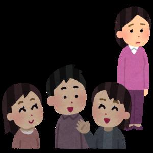 声が通らない原因ランキング1~6位 声がこもる理由と対策法を知って、声が通る人になろう!