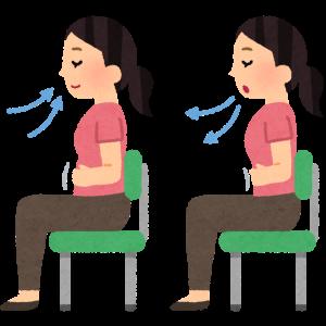 お腹から声を出す方法とは?カラオケでも話し方にも役に立つ腹式発声のやり方