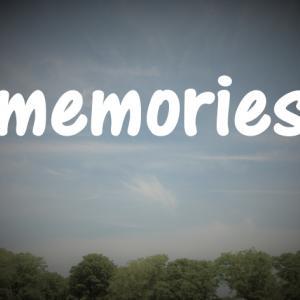 1日で覚える!歌詞の覚え方のコツは練習の細分化と方法だ! 歌詞が覚えられない人の脳の原因とその対策法