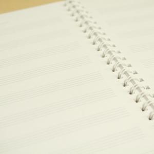 歌詞を理解して歌うためのコツ 共感できる!歌詞に込められた本当の意味を読み解く技術