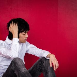 なぜ大人の発達障害は生きづらいのか?ADHD本人が考えてみる