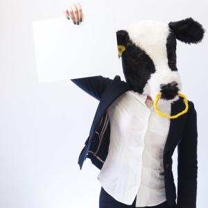 【実話】仮面浪人のメリット・デメリットについて話します