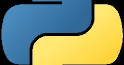 【備忘録】Python で case 文相当の処理