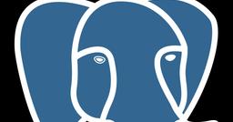 [CentOS 8] PostgreSQL のインストール