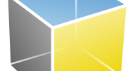 【備忘録】Matplotlib で SPC チャート (3)