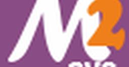 MSYS2 の導入
