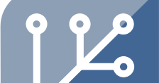 LVMによるストレージ領域の拡張