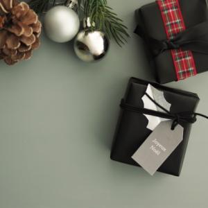 社会人の彼氏が喜ぶクリスマスプレゼントは?おすすめ3つ!