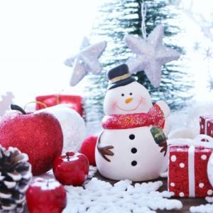 付き合いたては距離を縮めるチャンス!クリスマスの過ごし方!