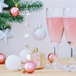 クリスマスの家デートを盛り上げる、おすすめの装飾まとめ!