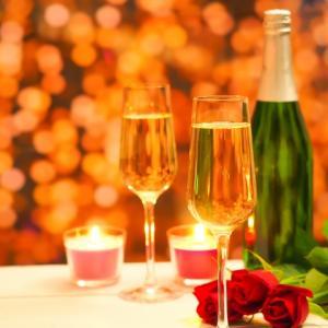 出会いが欲しいならクリスマス時期は婚活パーティーに参加しよう!