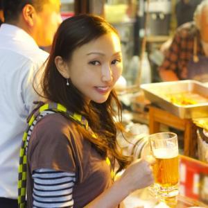 札幌で婚活するなら!おすすめの方法と出会いスポット!