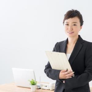転職、就職活動をする婚活女子必見!出会いが多い職種や仕事まとめ!