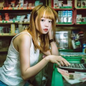 中国語が話せる日本人男性は中国人女性にモテる説を唱えたい