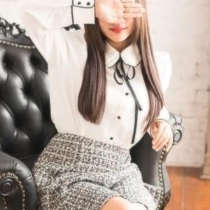 【銀座】小倉のあ(19)完全未経験の正統派ロリカワ美少女 アイドルに負けないルックスでGカップボディ