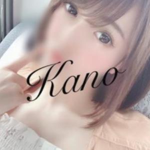 【五反田】カノ(24)アイドル級のキレカワのお顔にスレンダーFカップのスタイルでもう無敵