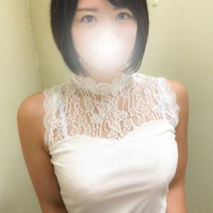 【五反田】さゆこ(26)会社では手を触れることすら出来ない高嶺の花 今ならあなたの欲望開放できます!?