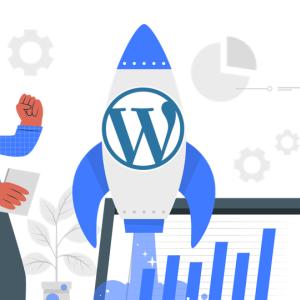 【初心者も失敗しない】WordPressブログを開設の方法【10分手順】