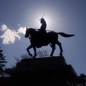 仙台 松島観光)大学生男子の気まぐれ観光の旅