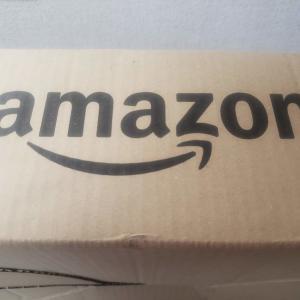 Amazon返品のやり方)着払い返送を詳細解説