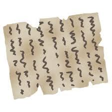 日本書紀をやわらかめに書いてみた①