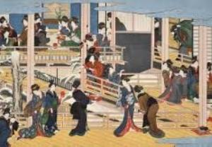 江戸とか歴史の面白いビジネスを紹介していく ④