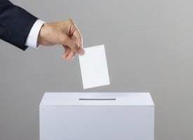 ざっくり民主主義とは?~その始まりと歴史