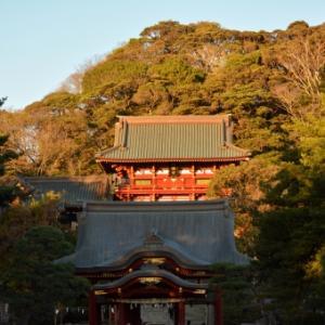 意外と知らない時代をざっくり解説 ⑥ ~鎌倉時代