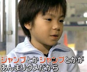 本田圭佑さんに「めちゃくちゃ情熱的」と褒められる/3Aが跳べなかった日々/フジテレビの本気?