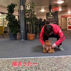 気持ちの切り替え方〜Now Voice/全日本の詳細