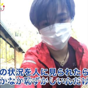 「頭が上がらない人は?」Now Voice/本田圭佑さんのコメントも