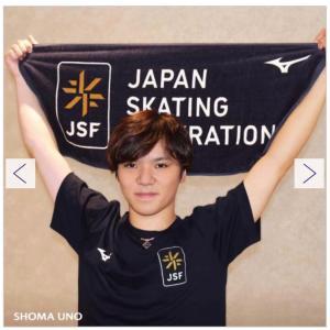 最近の話題、北京五輪の審判団とスケート連盟の赤字に思う