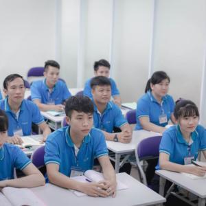 【技能実習】日本で働くべきかベトナムで働くべきか?日本行きを諦めるとき