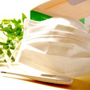 夏用マスクの子供用が買える店は?日本製の接触冷感おすすめ