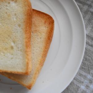 パンのお供のお取り寄せ!人気おすすめランキング