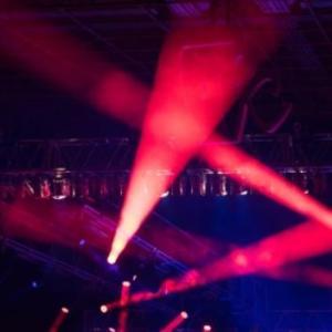 UTAGE2019夏で舞祭組のタイムテーブル・セトリは?見逃し配信無料はある?