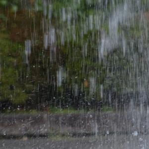 ゲリラ豪雨2019の対策グッズ(通勤・通学編)おすすめ5選!避難方法の注意点も!