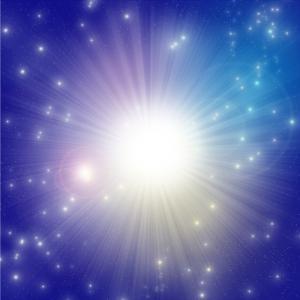 魂ののエネルギーが宿る場所  続き