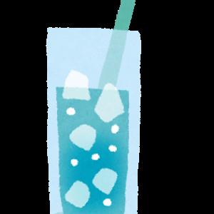 【妊活→妊娠27w3d】糖負荷試験