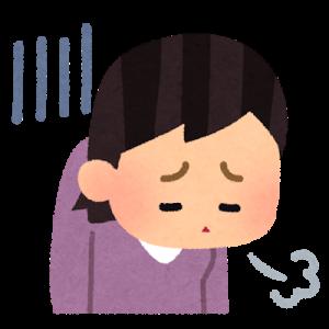 【妊活→妊娠30w0d】どっち似がいい?