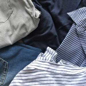 【しまむらの夏服】30代女性が買った5着を少しお見せします。