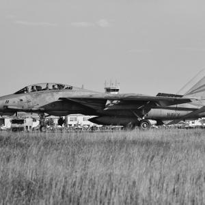 """U.S.NAVY F-14A TOMCAT """"VF-154"""""""