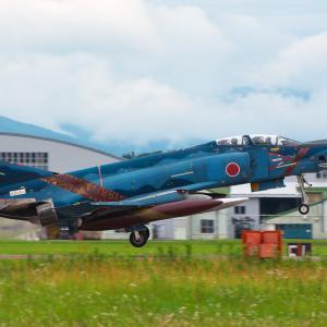 """ウッドペッカー RF-4E """"47-6905"""""""