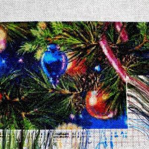 【HAED】Christmas Bear Wishes4/36-4  部屋の移動