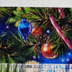 【HAED】Christmas Bear Wishes4/36-5 4枚目完成