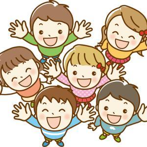 【実話】モンテッソーリ教育を受けると「子供が落ち着く」って本当?